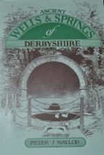a derby