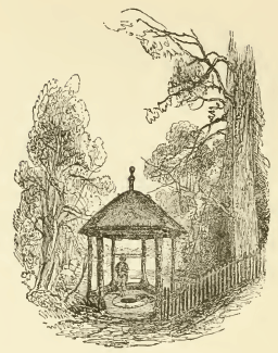 Saint_Blaise's_well_Bromley_Kent