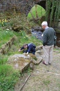 Cragg Vale Spaw Sunday 2013 (255)