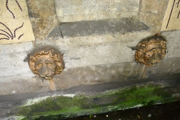 Becket's Well Northampton (14)