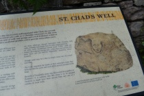 St Chad's Well and Chapel (4)