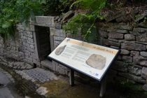 St Chad's Well and Chapel (6)
