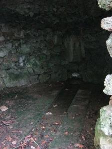 St Christopher's Well Denton (21)