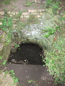 St_Helens_Well_QUAKER_WELL_FOR_MEG