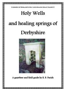 holywells-of-derbyshire