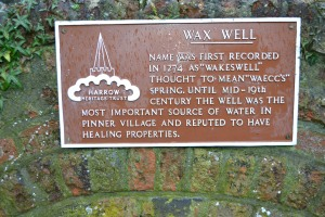 Waxwell Pinner (11)