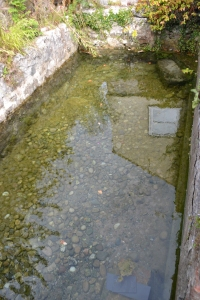 St Beuno's Well and cave Treimeichion (12)