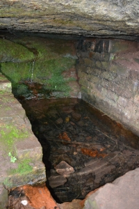 Lady's Well Wombourn (15)