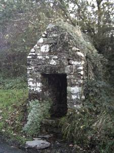 St_Nectan's_Well,_Welcombe_-_geograph_org_uk_-_75518