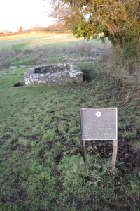 St Anne's Well Trellech (25)