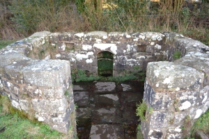 St Anne's Well Trellech (32)