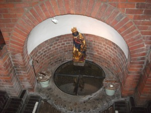 Walsingham Holy Wells (1)