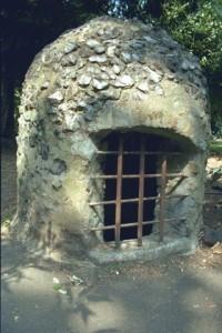 Jacob's Well