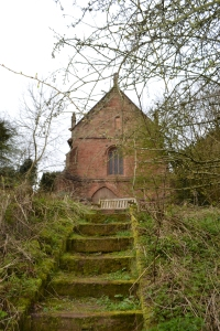 St Kenelm's Well Clent (41)