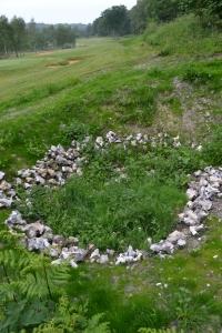 St Walstan's Well Costessey (4)